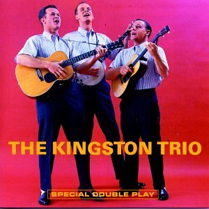 album-the-kingston-trio-from-the-hungry-i.jpg
