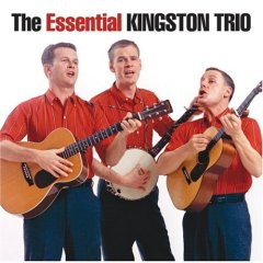 kingston_trio_cover4.jpg